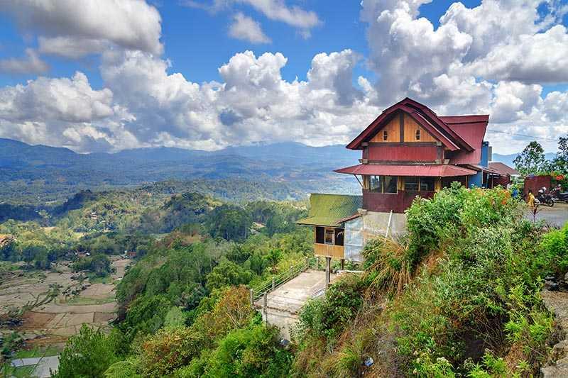 lowongan kerja Sulawesi Tenggara
